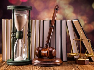 Los Angeles criminal attorney