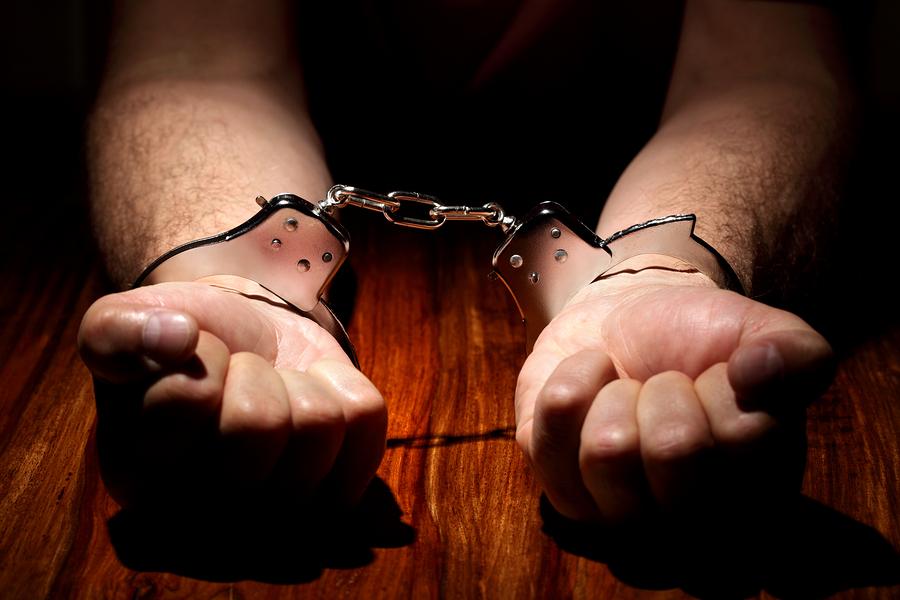 Los Angeles probation violation attorney