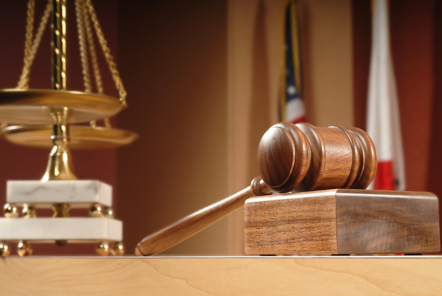 Los Angeles solicitation of a prostitute lawyer