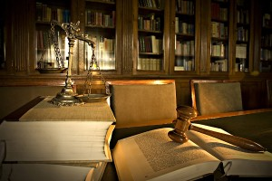 Los Angeles expungement attorney