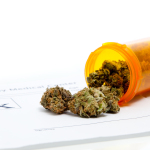 Can I Use Medical Marijuana at Work in California?