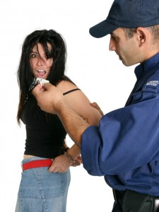Los Angeles drug possession lawyer