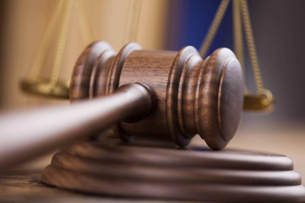 The Overcriminalisation of Juveniles