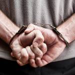 Misdemeanor Probation In California