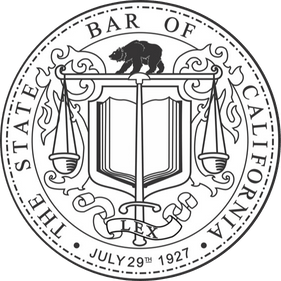 The Sate Bar Of California