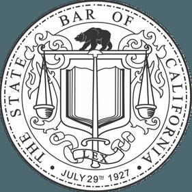 The Sate Bar Of California